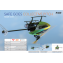 230 S BNF with SAFE® Technology (BLH1580EU)