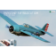 F4F Wildcat 1.0m BNF Basic with AS3X and SAFE Select (PKZ1950)